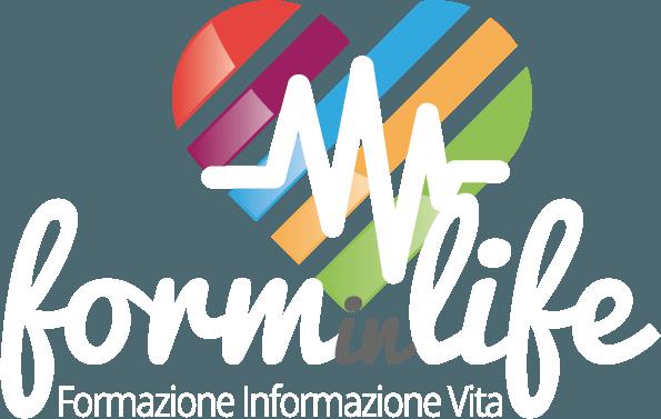 FormInLife