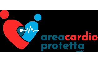 Area Cardioprotetta