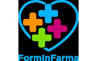 FormInFarma