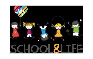 School & Life